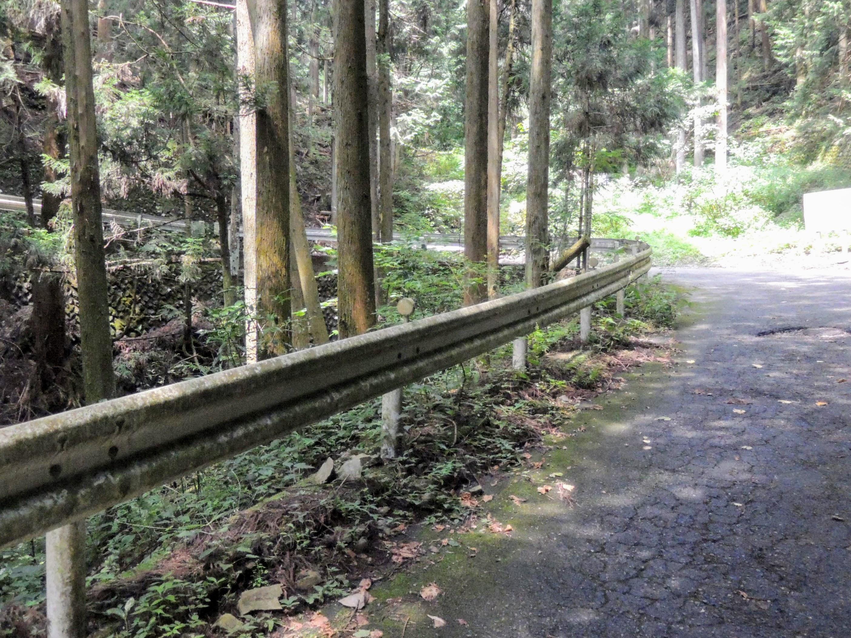 梅野木峠-3